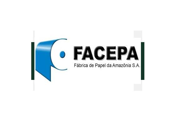 Facepa