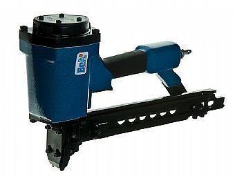 Comprar grampeador pneumatico
